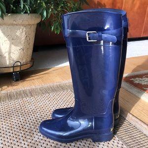 0155a4a7444 Women s Tjmaxx Boots on Poshmark